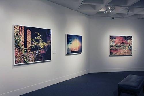explore-gallery