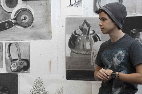 explore-student-work