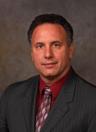 Joe Battaglia