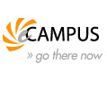 get-to-ecampus