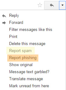 report-spam-phishing