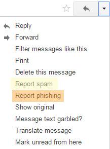 report-spam-phishing