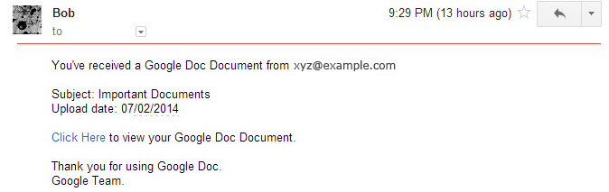 google-doc-phishing-scam-screenshot