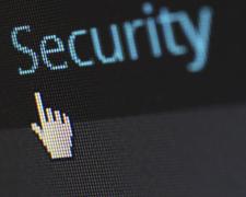 slider-it-security