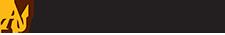 email-signature-logo