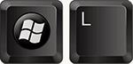 lock-screen-keys