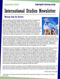 international-studies-newsletter-2016