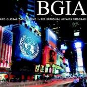 BGIA cover logo