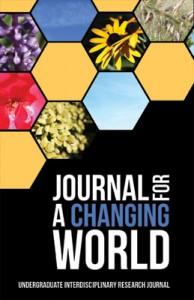 Journalforachangingworld-194x300