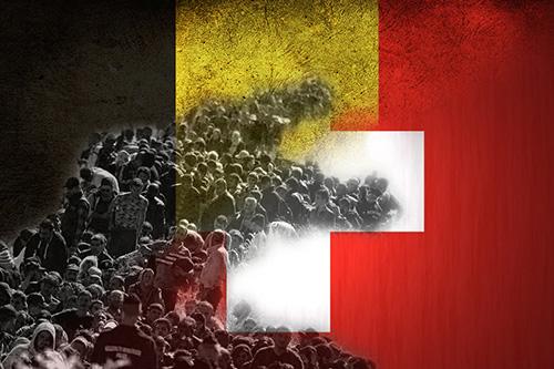 LGS-Journal-Spring16-Belgium-Switzerland-Migration-Integration