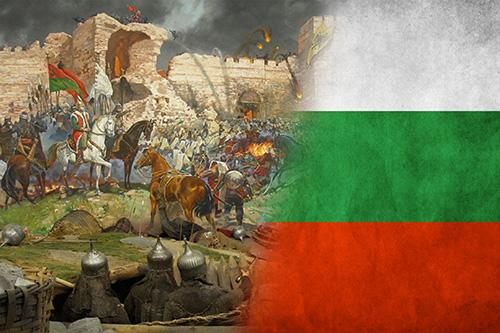 LGS-Journal-Spring16-Byzantium-and-Bulgaria