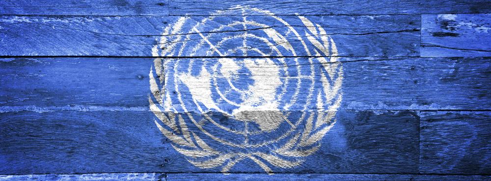 AU and the UN