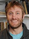 Branden-Stone-PhD