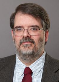 Lee-Stemkoski-PhD