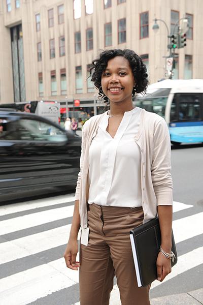nyc-student-intern