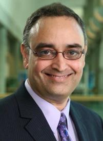 Dr. Purna Prasad