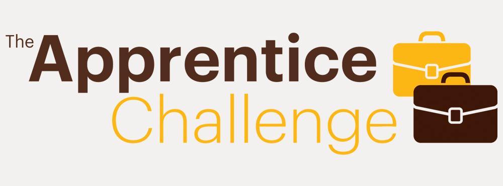 Apprentice Challenge