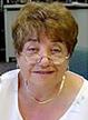 Florence Catanese (Flo)