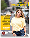 Career Compass Newsletter
