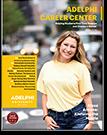Career Compass Newsletter