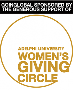 Womens-Giving-Circle-Goin-Global