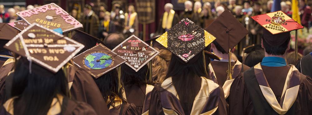 Graduate-Outcomes-Hero