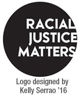 racial-justice-matters-logo-design-credit