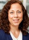 Andrea Caliguri