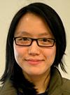 Christina Lau-Wang
