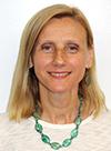 Eva Gembarzewski