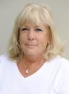 Patricia Veigl Headshot
