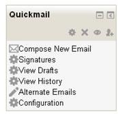 index-quickmail-block
