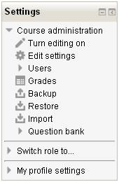 index-settings-block