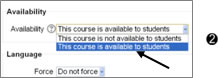 image-3-availability