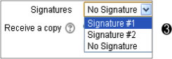 signatureMenu