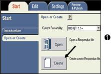 CreatingFile-Step1-ClickCreate