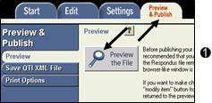Publish-Step1-Click