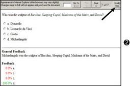 Publish-Step2-ModifyItem
