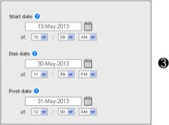 creating_3_dates