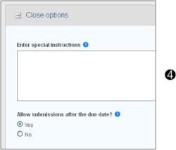 creating_4_option1