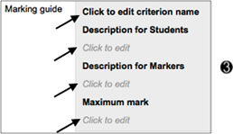 marking_3_options