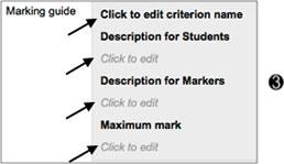 marking_3_options