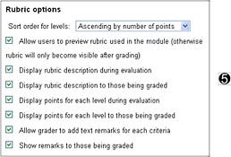rubric_5_options
