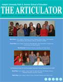 CSD-newsletter-2014-2015-cover