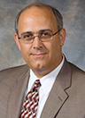 Peter I. Chernack, Ph.D.