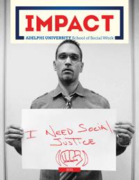Social-Work-Impact-2015