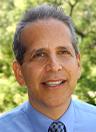 Andrew Safyer, Ph.D.