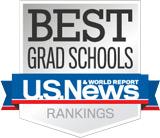 grad-seal-us-news-report