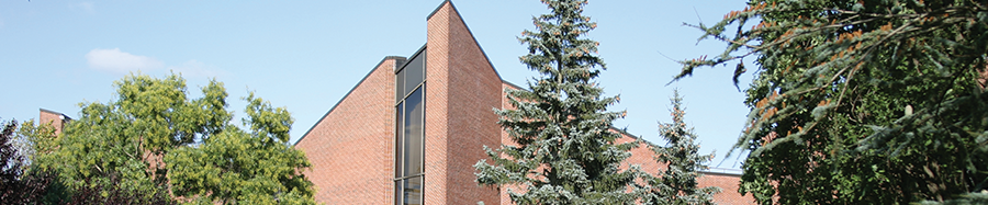 University Center at Adelphi