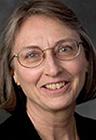 Dr. L. DiAnne Borders Headshot